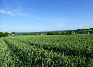 Thumbnail Land for sale in Higher Holton, Wincanton, Somerset