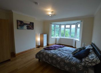 Thumbnail 1 bed flat to rent in Wontford Road, Purley