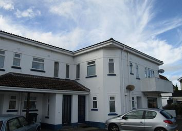 Thumbnail 3 bed flat to rent in Bergsen Court, 1 The Horseshoe, Sandbanks