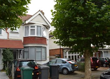 Thumbnail 3 bed maisonette to rent in Langley Park, Millhill