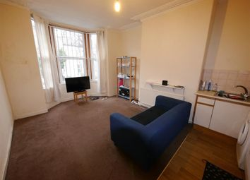Thumbnail 1 bed flat to rent in Flat, Hyde Park, Leeds