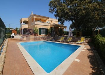 Thumbnail 5 bed detached house for sale in Quelfes, Quelfes, Olhão