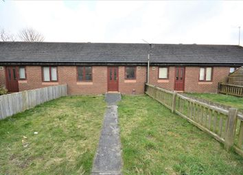 Thumbnail 2 bed bungalow to rent in St. Marks Court, Coundon Grange, Bishop Auckland