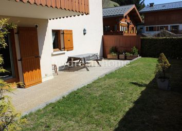 Thumbnail 2 bed apartment for sale in Praz-Sur-Arly, 74120, France
