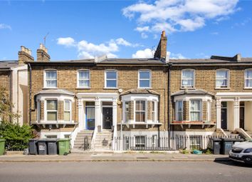 Shardeloes Road, New Cross SE14. 3 bed flat