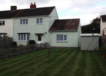Thumbnail Studio to rent in Woodhouse Close, Woodhouse Down, Almondsbury