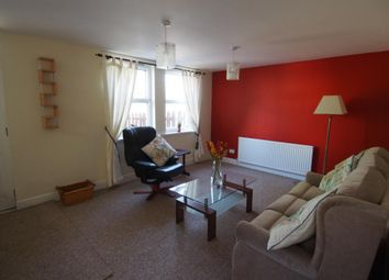 Thumbnail 2 bedroom terraced house to rent in The Orchard, Spital Walk