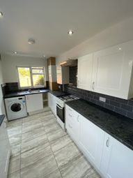 4 bed terraced house to rent in Winsford Terrace, Great Cambridge Road, London N18