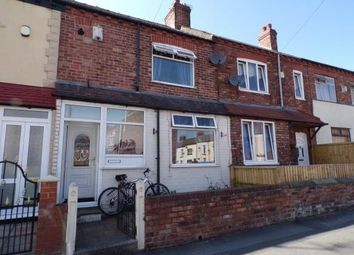 Thumbnail 3 bed terraced house for sale in Chester Street, Widnes, Cheshire