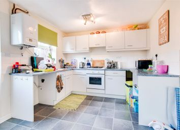 Thumbnail 2 bed terraced house for sale in Ansult Court, Bentley, Doncaster, South Yorkshire