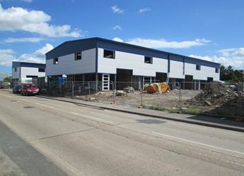 Thumbnail Light industrial for sale in 9 Glenmore Business Park, Castle Road, Sittingbourne