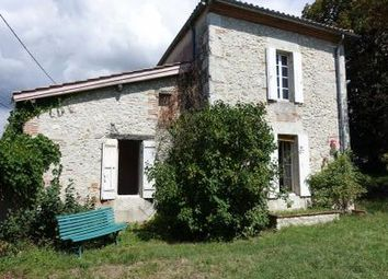Thumbnail 4 bed equestrian property for sale in Clairac, Lot-Et-Garonne, France