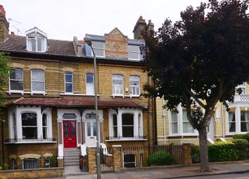 Thumbnail 4 bed property to rent in Geraldine Road, Wandsworth