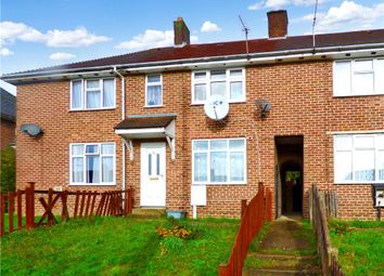 2 bed terraced house for sale in Palm Road, Southampton, Hampshire SO16