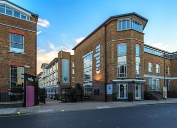 Thumbnail Office to let in Coda Studios (Units: 2, 000 Sq Ft +), 189 Munster Road, Fulham