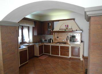 Thumbnail Apartment for sale in Ground Floor Apartment, Anghiari, Arezzo, Tuscany, Italy