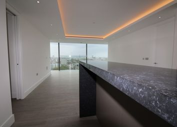 Thumbnail 2 bed flat for sale in 250 City Road, Old Street, London