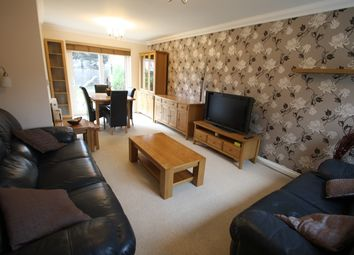 Thumbnail 2 bedroom property to rent in Burleigh Close, Romford