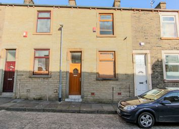 Thumbnail 2 bed terraced house to rent in Pink Street, Burnley