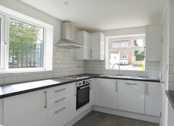 3 bed end terrace house for sale in Jorvik Close, Acomb, York YO26