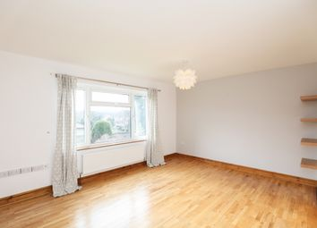 Thumbnail 2 bedroom flat to rent in Broomhall Road, Sheffield