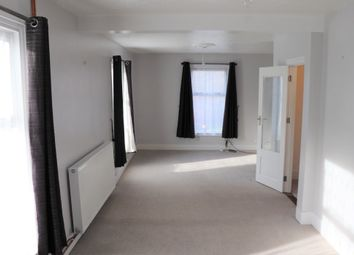 Thumbnail 2 bedroom flat to rent in Wycombe Lane, Wooburn Green, High Wycombe