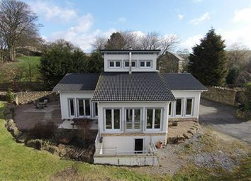 Thumbnail 5 bed detached house for sale in Street Lane, East Morton, West Yorkshire