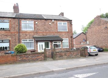 Thumbnail 2 bedroom terraced house for sale in Wood Lane, Huyton, Liverpool, Merseyside