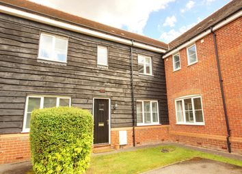 Thumbnail 3 bed property to rent in Wynches Farm Drive, St.Albans