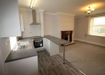 Thumbnail 2 bed terraced house for sale in Brisco View, Carleton, Carlisle