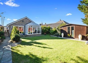 Thumbnail 3 bed bungalow for sale in Marine Parade, Chelmsford, Essex