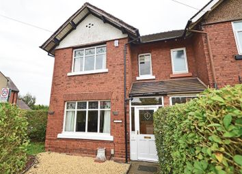 Thumbnail 5 bed property for sale in Corporation Street, Stafford