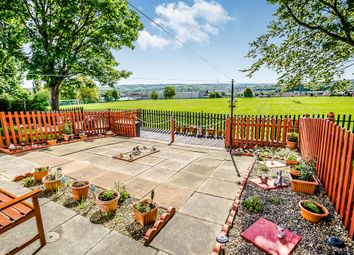 Thumbnail 3 bed semi-detached house for sale in Brown Royd Avenue, Rawthorpe, Huddersfield