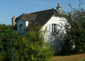 Thumbnail 4 bed property for sale in Midi-Pyrénées, Aveyron, Rieupeyroux