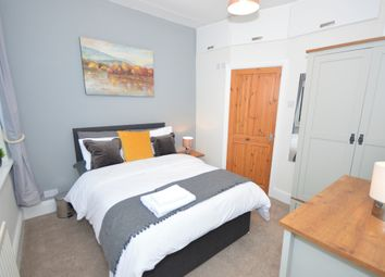 Thumbnail 2 bed shared accommodation to rent in Princes Road, Stoke On Trent