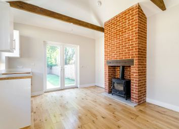 Thumbnail 4 bedroom property for sale in Beulah Hill, Crystal Palace