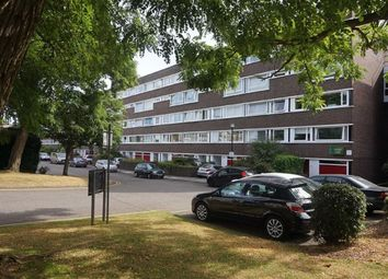 Thumbnail 2 bedroom property for sale in Vaughan Lodge, Fair Acres, Bromley