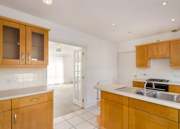 Thumbnail 4 bed property for sale in Bishopfields Drive, York