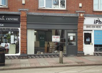 Thumbnail Retail premises to let in Oak Tree Yard, Upper Manor Road, Paignton