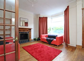 Thumbnail 1 bed semi-detached house to rent in Park Crescent, Room 2, Treforest
