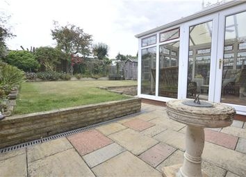 Thumbnail 2 bed detached bungalow for sale in Twyning, Tewkesbury, Gloucestershire
