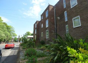 Thumbnail 2 bed flat for sale in Grassendale Court, Liverpool, Merseyside
