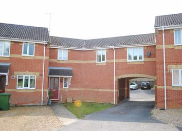 Thumbnail 1 bedroom flat to rent in Seathwaite Road, King's Lynn