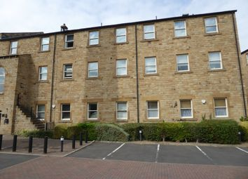 Thumbnail 2 bed flat to rent in Textile Street, Dewsbury