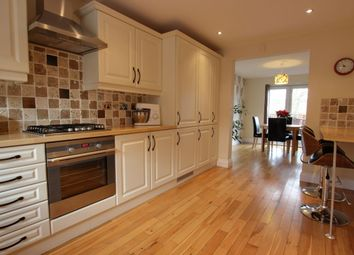 Thumbnail 4 bed property for sale in Coltpark Woods, Hamsterley Colliery, Newcastle Upon Tyne