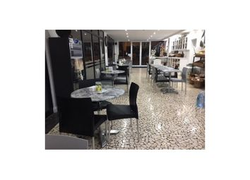 Thumbnail Restaurant/cafe for sale in Funchal (Santa Luzia), Funchal (Santa Luzia), Funchal