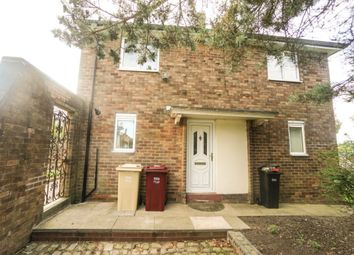 Thumbnail 3 bed semi-detached house to rent in Ash Grove, Horwich, Bolton