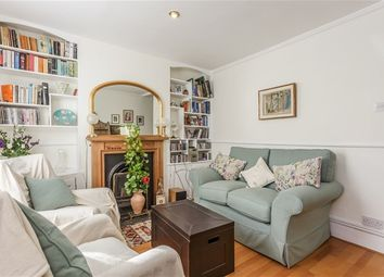 Thumbnail 2 bed terraced house for sale in New Road, Brentford