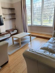 2 bed flat to rent in The Green, Ealing W5