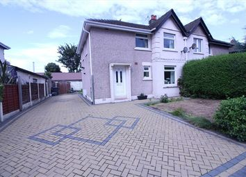 Thumbnail 3 bed property to rent in Barley Cop Lane, Lancaster